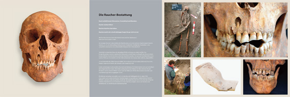 Raucherbestattung_Layout-1