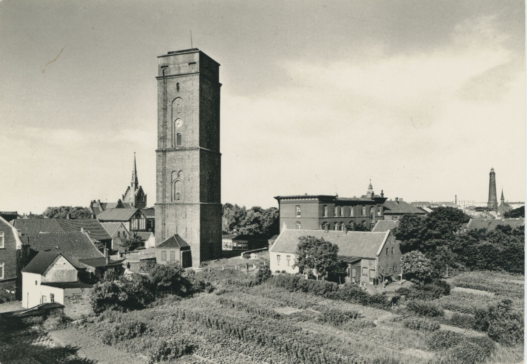 alter-turm-und-toornhuus