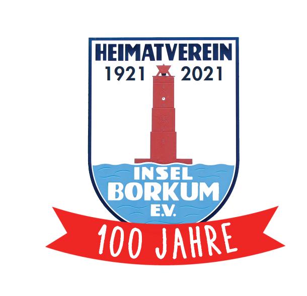 Das Logo im Festjahr