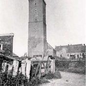 Turm 1879